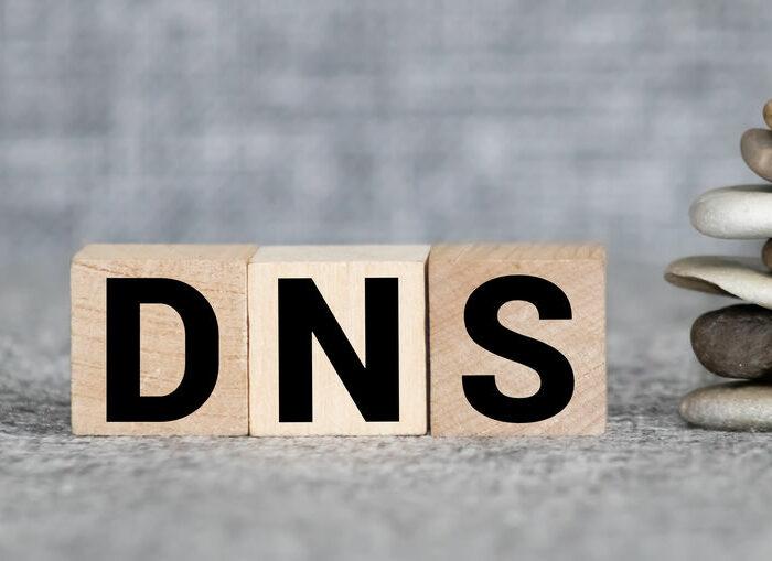 Anycast DNS vs Unicast DNS