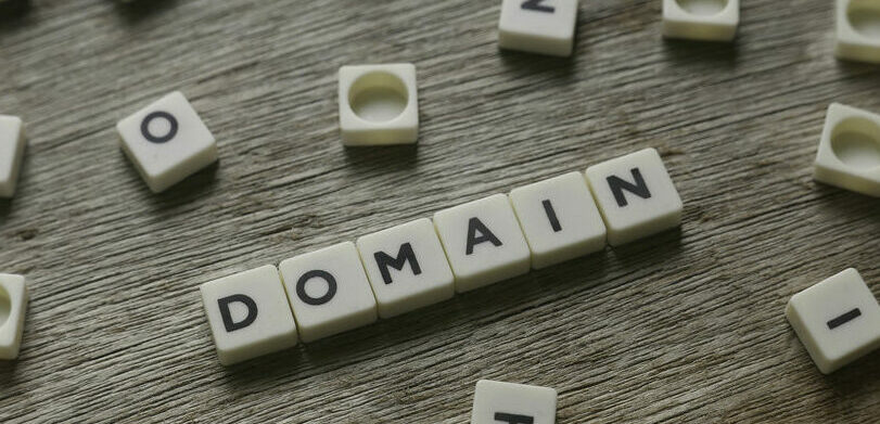 The Best Places to Buy a Domain Name